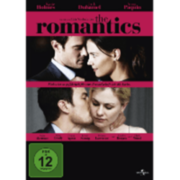 THE ROMANTICS - (DVD) UNIVERSAL PICTURES V. (FRONT-V