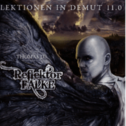 Thomas D Lektionen in Demut 11.0 Deutschpop CD SONY MUSIC ENTERTAINMENT (GER)