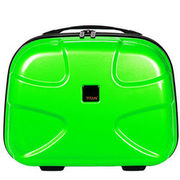 Small titan x2 flash beautycase 39 cm plasma green c520138ada307deedc25c060c34d3790ac25c1c9