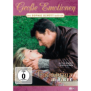 Traumprinz in Farbe - (DVD) EDEL GERMANY GMBH