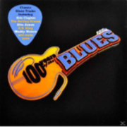 Various - 100 Years Of The Blues (2-Cd) - (CD) UNIVERSAL MUSIC GMBH