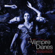 Various:Ost/Various - Vampire Diaries - (CD) UNIVERSAL MUSIC GMBH