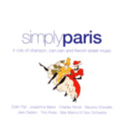 Small various simply paris cd 6c2226c16041e3b5d98c37ce4a1e09696b8f48d1