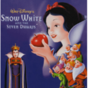 Various Snow White And The Seven Dwarfs Soundtrack CD UNIVERSAL MUSIC GMBH