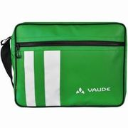 Vaude Wash Off Ewald Messenger II 38 cm, apple green VAUDE