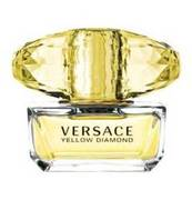VERSACE Yellow Diamond EdT 30 ml VERSACE