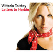 Viktoria Tolstoy - Letters To Herbie - (CD) EDEL GERMANY GMBH