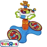 VTech - Tanz-mit-Center VTECH