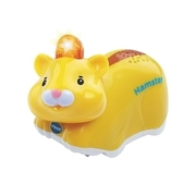 VTech - Tip Tap Baby Tiere: Hamster VTECH
