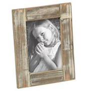 Walther Portraitrahmen ´´Longford´´, Holz, 13x18cm WALTHER