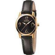 Wenger Damenuhr City Very Lady ´´01.1421.107´´ WENGER