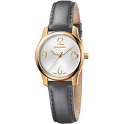Wenger Damenuhr City Very Lady ´´01.1421.108´´ WENGER