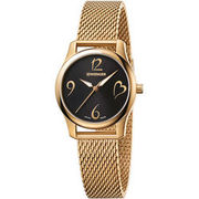Wenger Damenuhr City Very Lady ´´01.1421.110´´ WENGER