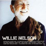 Willie Nelson - Icon - (CD) UNIVERSAL MUSIC GMBH