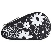 Windrose Charming Taschenmanicure-Set 3-tlg., flowers WINDROSE