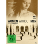 Small women without men dvd 57ca7081300d326db813a6278331f06c20256a4c