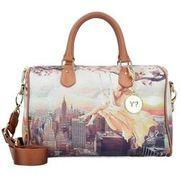 Y Not Handtasche 30 cm, lively ny Y NOT