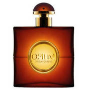 Yves Saint Laurent Opium EdT 30 ml YVES SAINT LAURENT