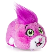 ZhuZhu Pets - Hamster Core, Sophie SPIN MASTER