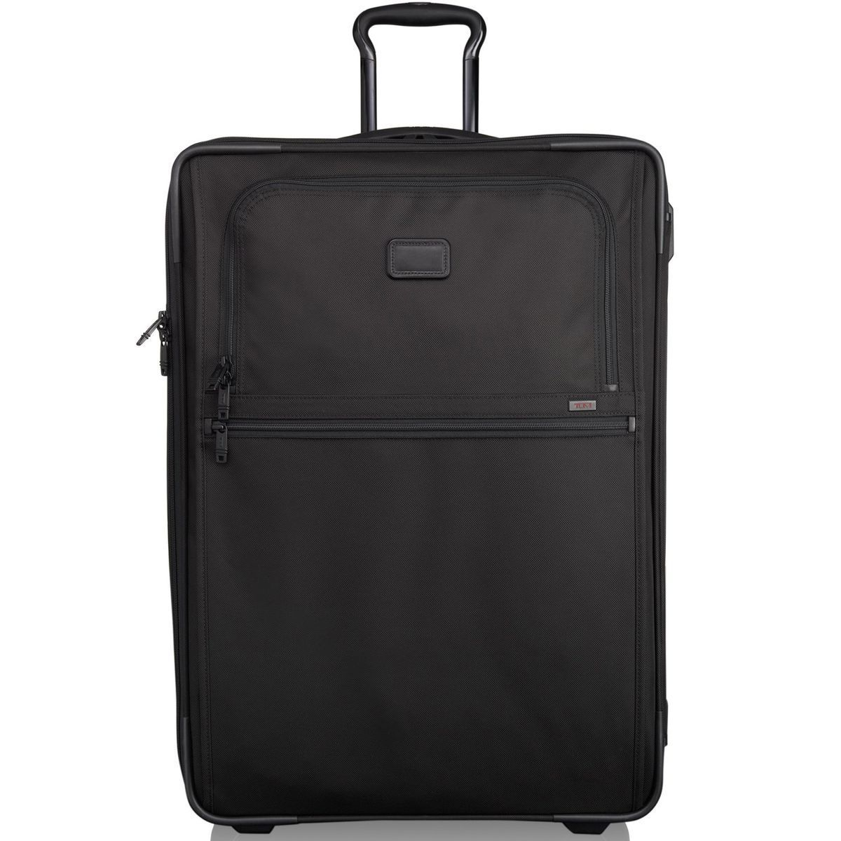 Tumi Alpha 2-Rollen Trolley 73cm, black2