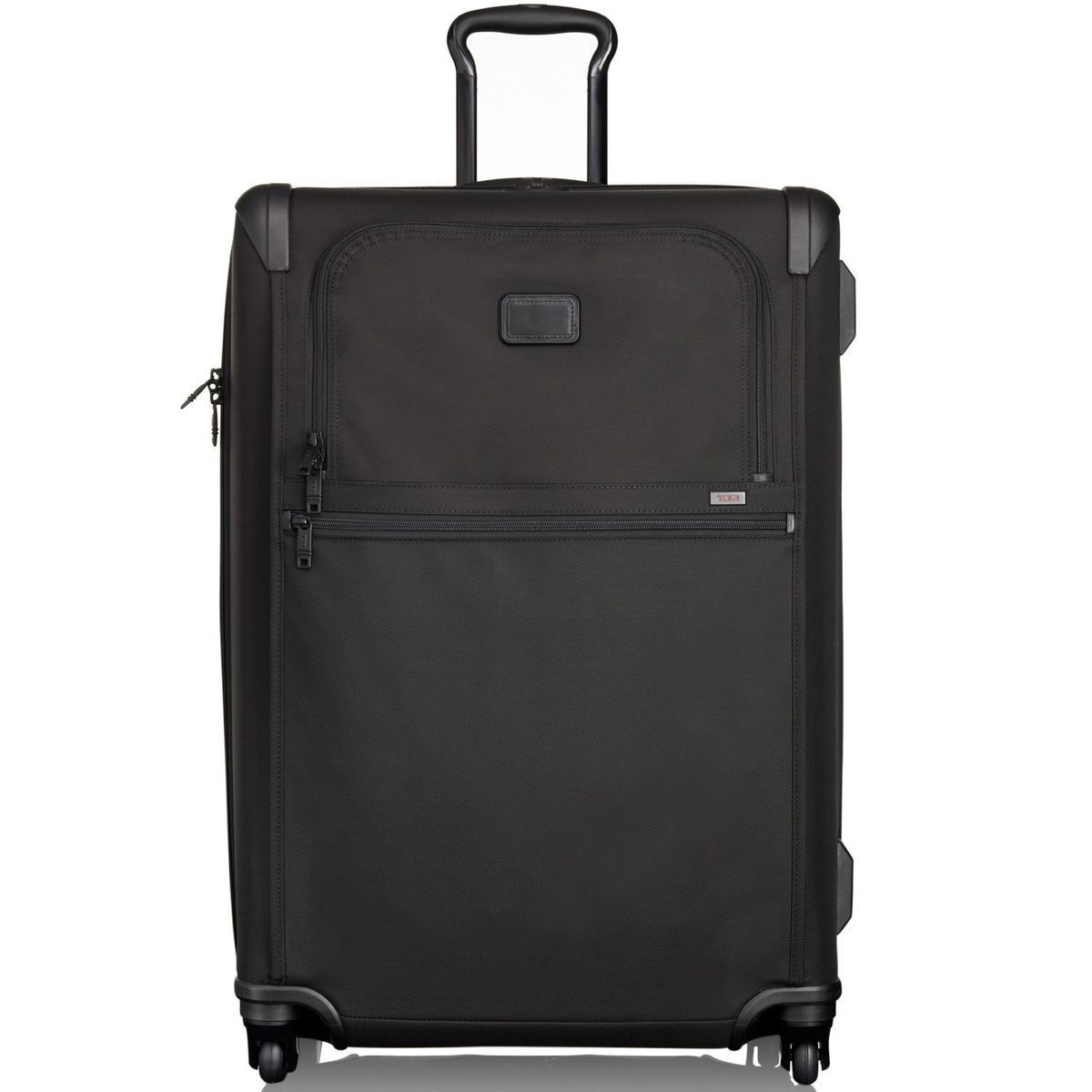 Tumi Alpha 4-Rollen Trolley 73 cm, black2